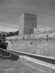 castello-normanno-svevo-bari