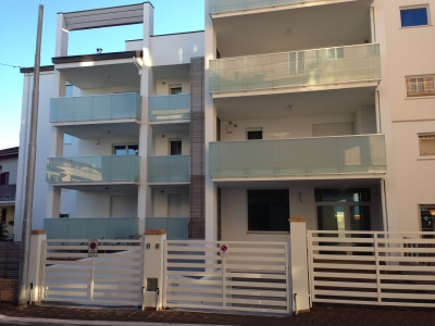 condominio-via-libertà11