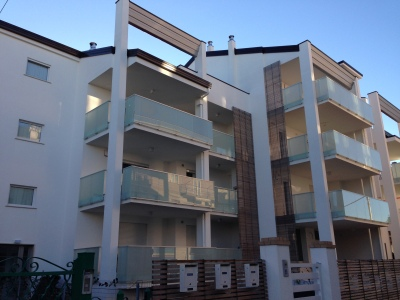 condominio-via-libertà4