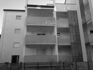 edificio-via-libertà-santeramo
