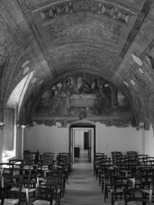 sala-cenacolo-convento-santeramo