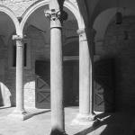 palazzo-sylos-calò