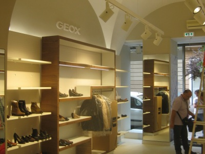 geox-foggia1