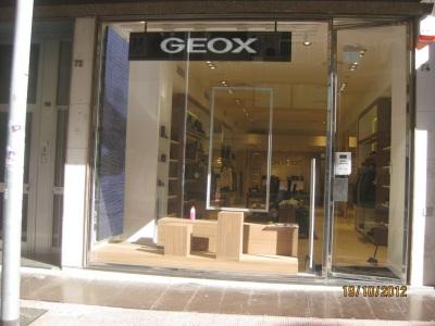 geox-sparano-bari2