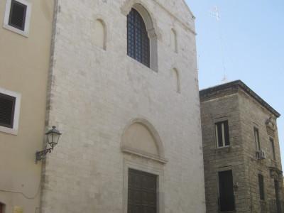 chiesa-san-giacomo-bari6