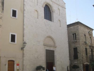 chiesa-san-giacomo-bari7