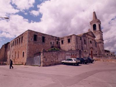 ex-convento-santeramo1