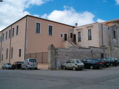 ex-convento-santeramo2