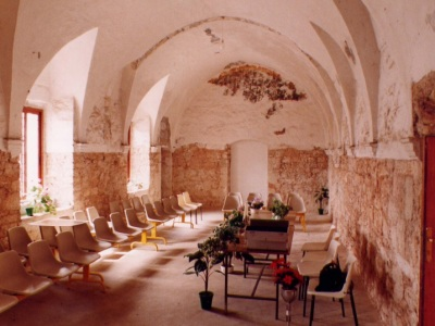 ex-convento-santeramo3