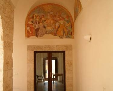ex-convento-santeramo7