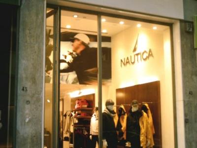 nautica1-lecce
