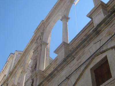 palazzo-sylos-bitonto10