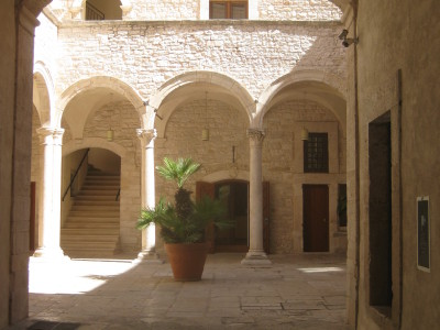 palazzo-sylos-bitonto11