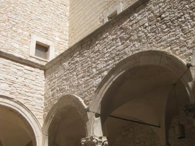palazzo-sylos-bitonto12