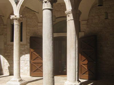 palazzo-sylos-bitonto13