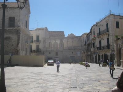 palazzo-sylos-bitonto14