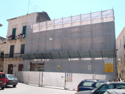 palazzo-sylos-bitonto1