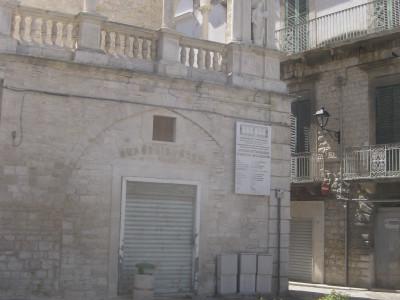 palazzo-sylos-bitonto2