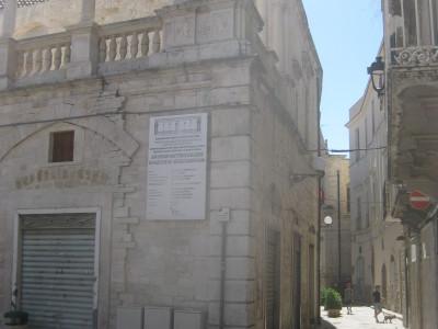 palazzo-sylos-bitonto3