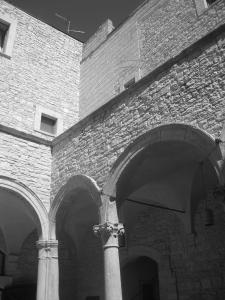 palazzo-sylos-bitonto