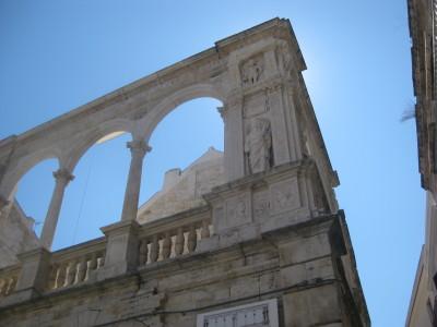 palazzo-sylos-bitonto5