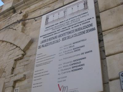 palazzo-sylos-bitonto6