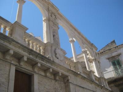 palazzo-sylos-bitonto7
