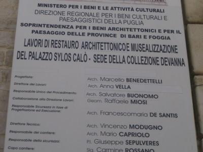 palazzo-sylos-bitonto9
