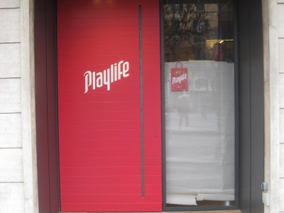 playlife-cola-di-rienzo-roma1