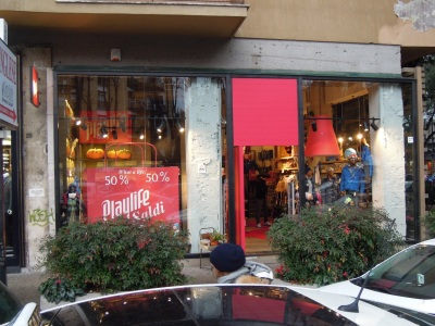playlife-viale-europa-roma1