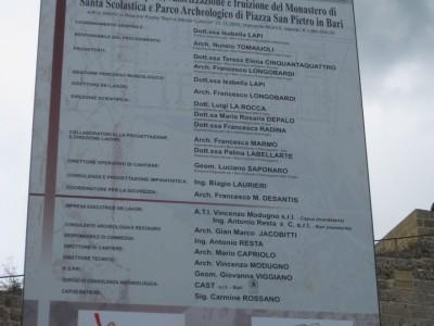 monastero-santa-scolastica-bari1