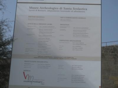 monastero-santa-scolastica-bari8