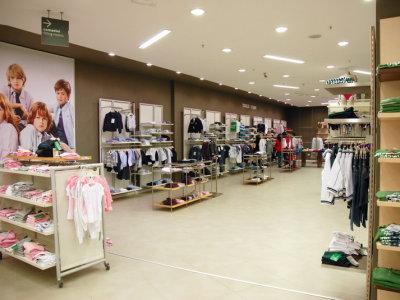 temporary-store-benetton-foggia14