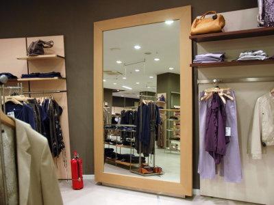 temporary-store-benetton-foggia19