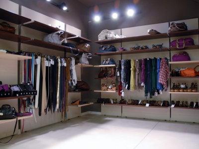 temporary-store-benetton-foggia22