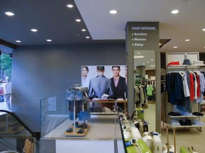 temporary-store-benetton-foggia23