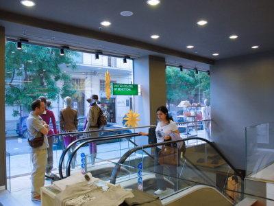 temporary-store-benetton-foggia24