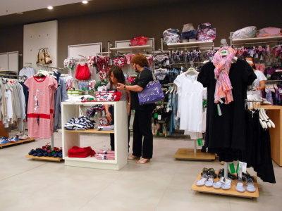 temporary-store-benetton-foggia25