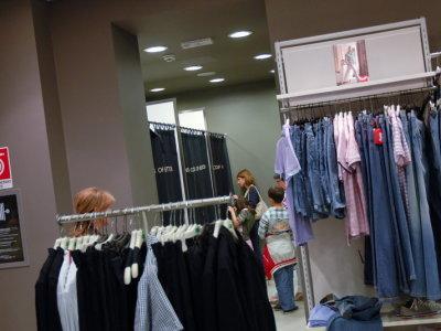 temporary-store-benetton-foggia27