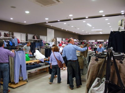temporary-store-benetton-foggia28