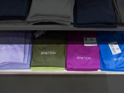 temporary-store-benetton-foggia31