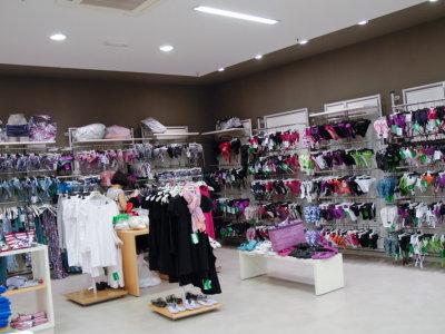 temporary-store-benetton-foggia32