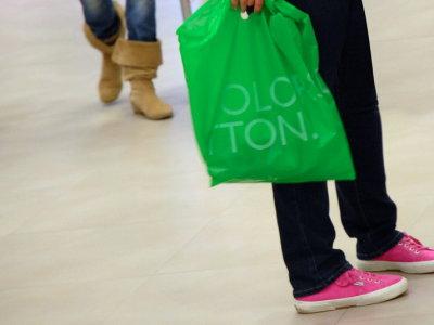 temporary-store-benetton-foggia34