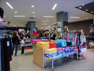 temporary-store-benetton-foggia38