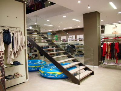 temporary-store-benetton-foggia3