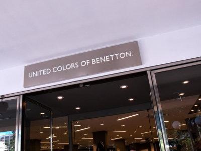 temporary-store-benetton-foggia40