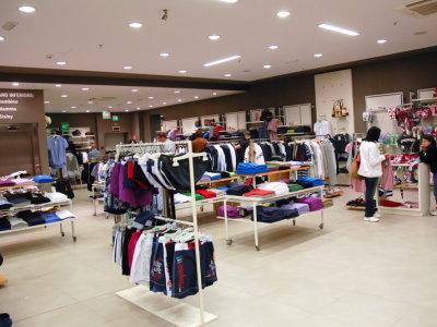 temporary-store-benetton-foggia4
