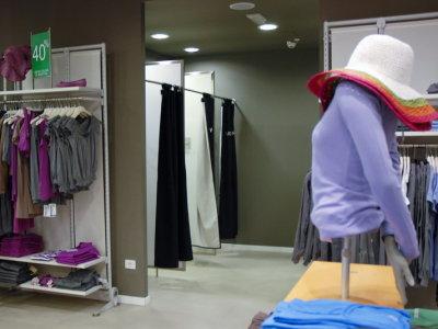 temporary-store-benetton-foggia7