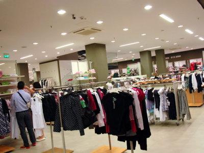 temporary-store-benetton-foggia9