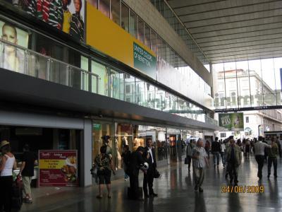 benetton-stazione-termini1-roma